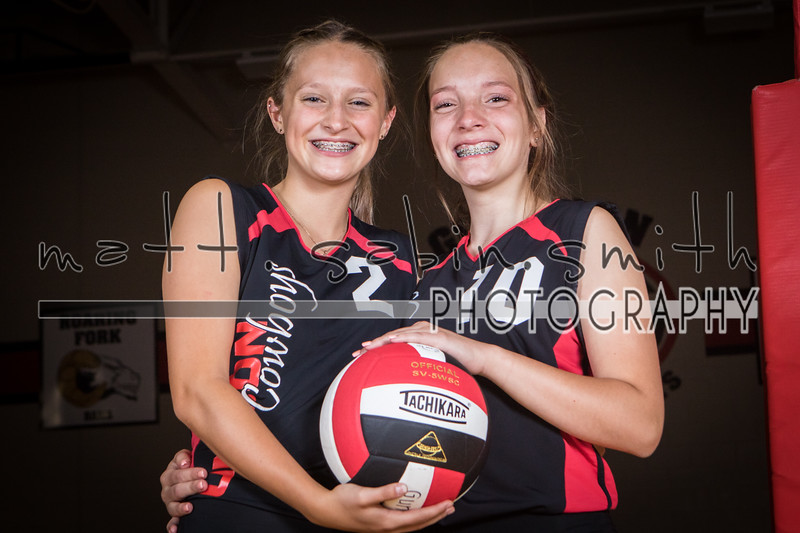 GHS_Volleyball_2019_89