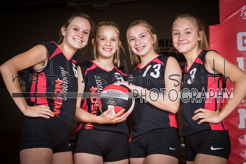 GHS_Volleyball_2019_75