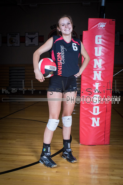 GHS_Volleyball_2019_58