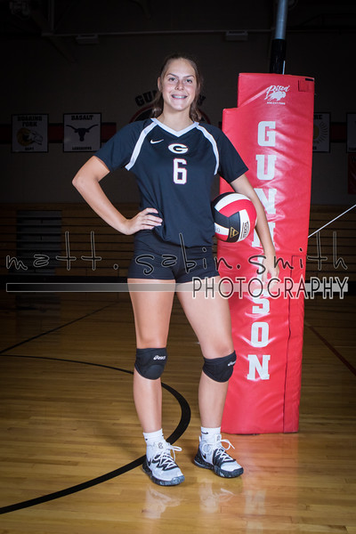 GHS_Volleyball_2019_54
