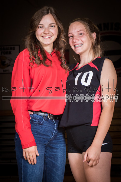 GHS_Volleyball_2019_88