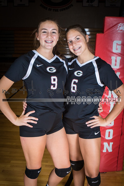 GHS_Volleyball_2019_52