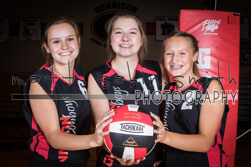GHS_Volleyball_2019_62