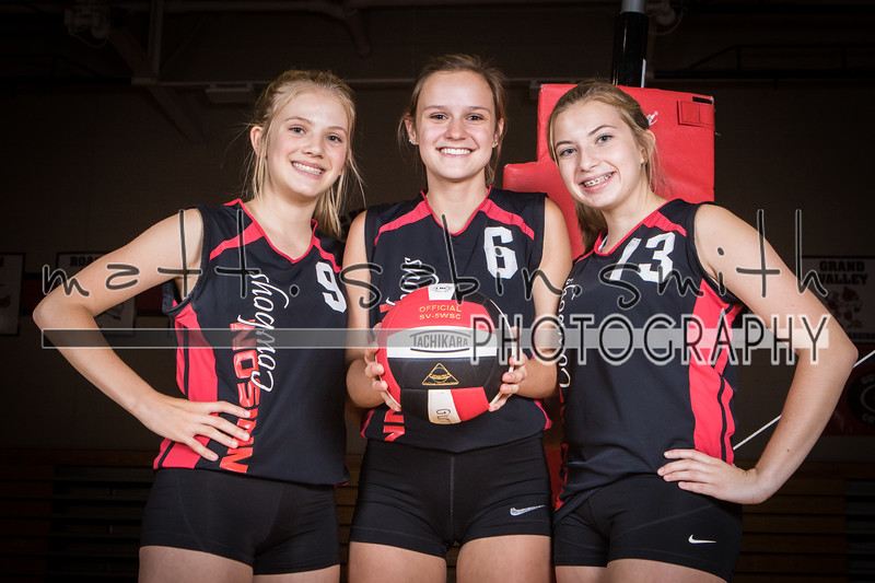 GHS_Volleyball_2019_83