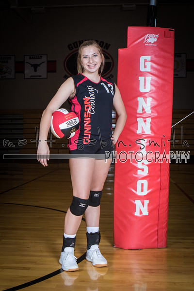 GHS_Volleyball_2019_70