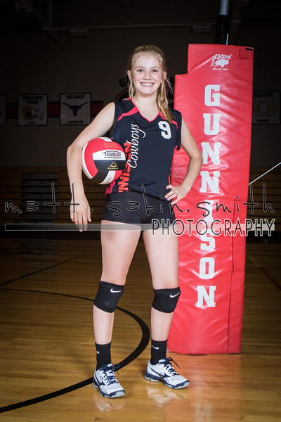 GHS_Volleyball_2019_79