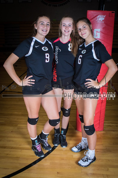 GHS_Volleyball_2019_53