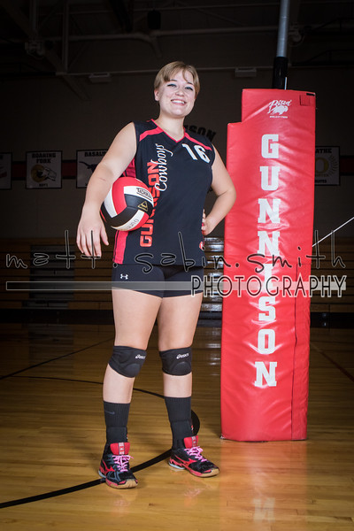 GHS_Volleyball_2019_90