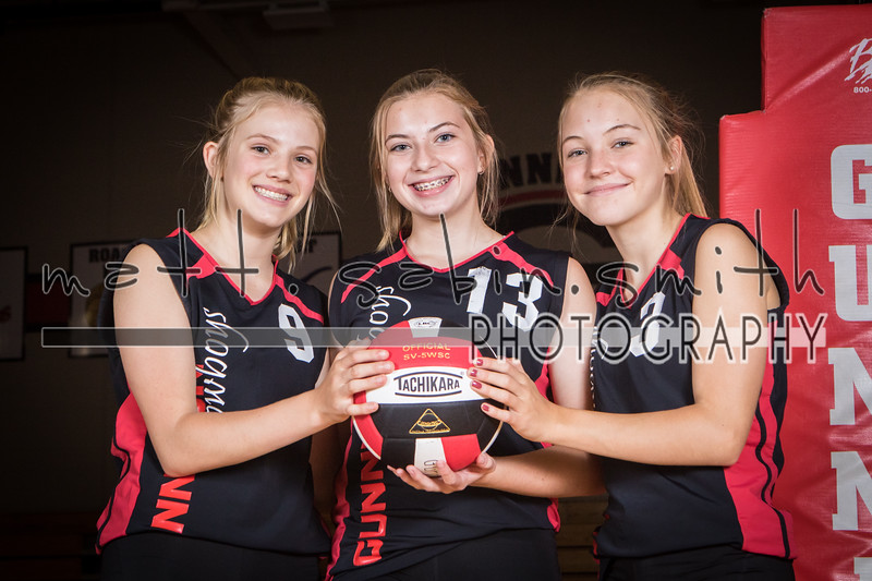 GHS_Volleyball_2019_72