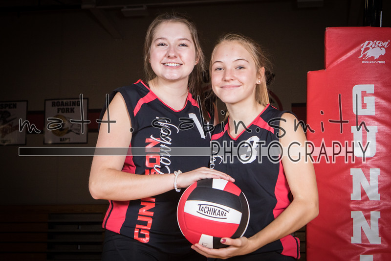 GHS_Volleyball_2019_69
