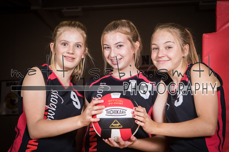 GHS_Volleyball_2019_73