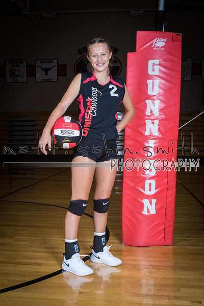 GHS_Volleyball_2019_65