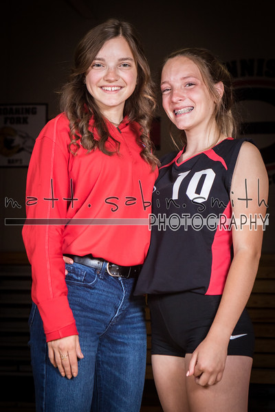GHS_Volleyball_2019_87