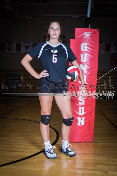 GHS_Volleyball_2019_55