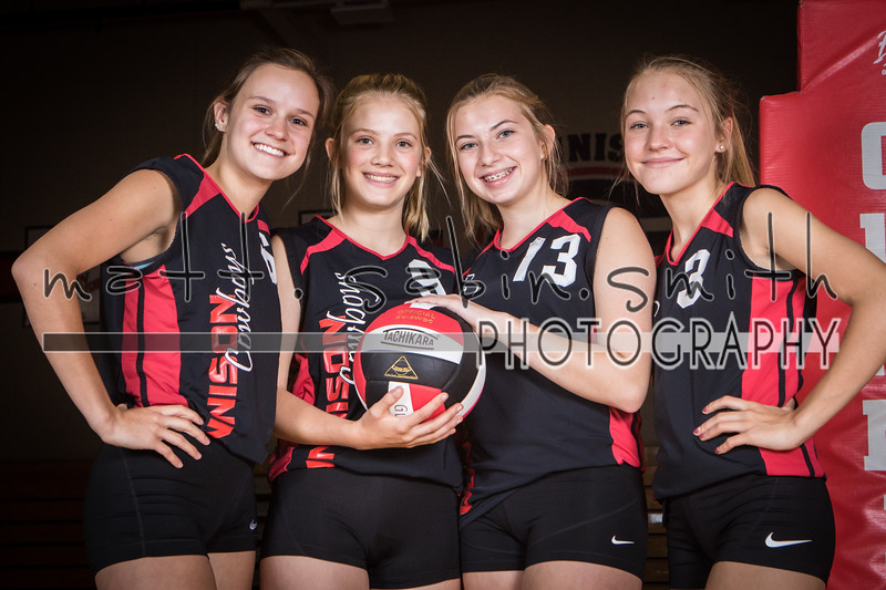 GHS_Volleyball_2019_74