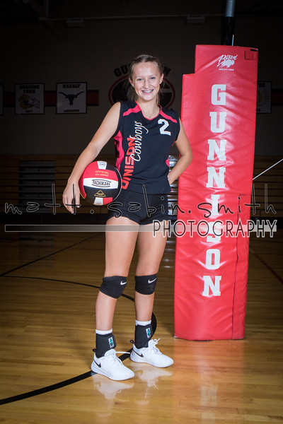 GHS_Volleyball_2019_66