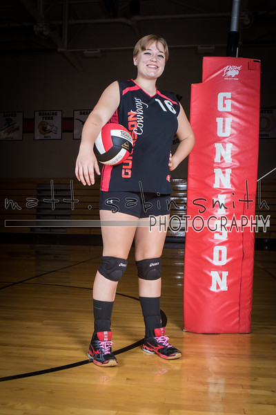 GHS_Volleyball_2019_91
