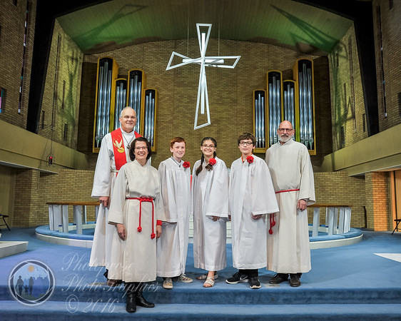 confirmation_2016-4842