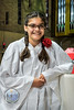 confirmation_2016-4878