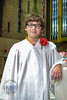 confirmation_2016-4853