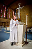 Confirmation_2019-5951
