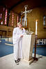 Confirmation_2019-5973