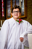 Confirmation_2019-5937