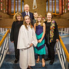 Confirmation_2019-6097