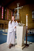 Confirmation_2019-5962