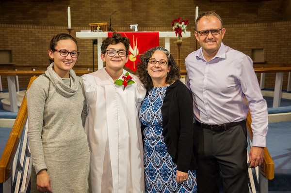 Confirmation_2019-6065