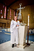 Confirmation_2019-5948