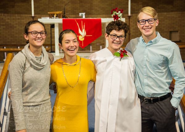 Confirmation_2019-6071