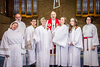 Confirmation_2019-6003