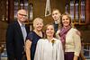 Confirmation_2019-6054