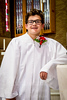 Confirmation_2019-5936