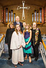 Confirmation_2019-6096
