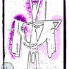 hclc_iphone-01