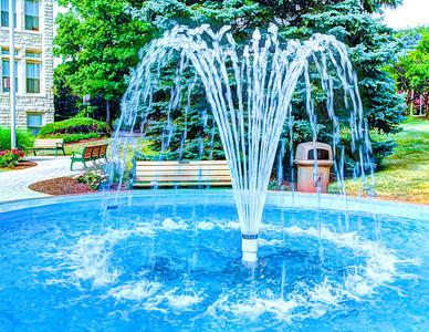 Lockport, Illinois, June 23, 2012