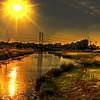 Bright Sun, Romeoville, Illinois