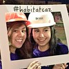 Habitat Night at GCU