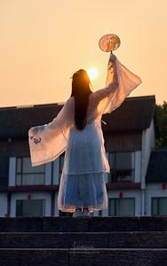 Hangzhou - Zhejiang - 11