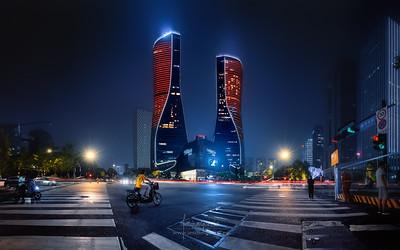 Hangzhou - Zhejiang - 16