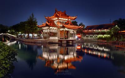 Hangzhou - Zhejiang - 12