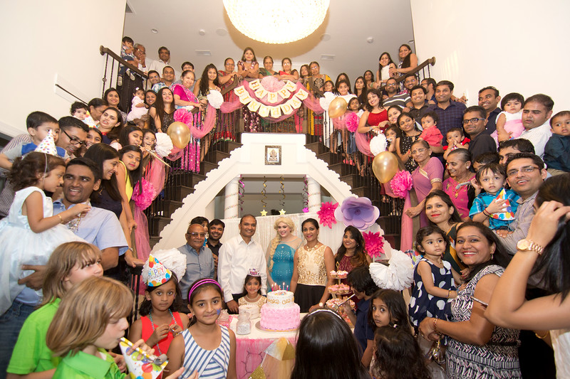 2017 09 Suhani Birthday 138