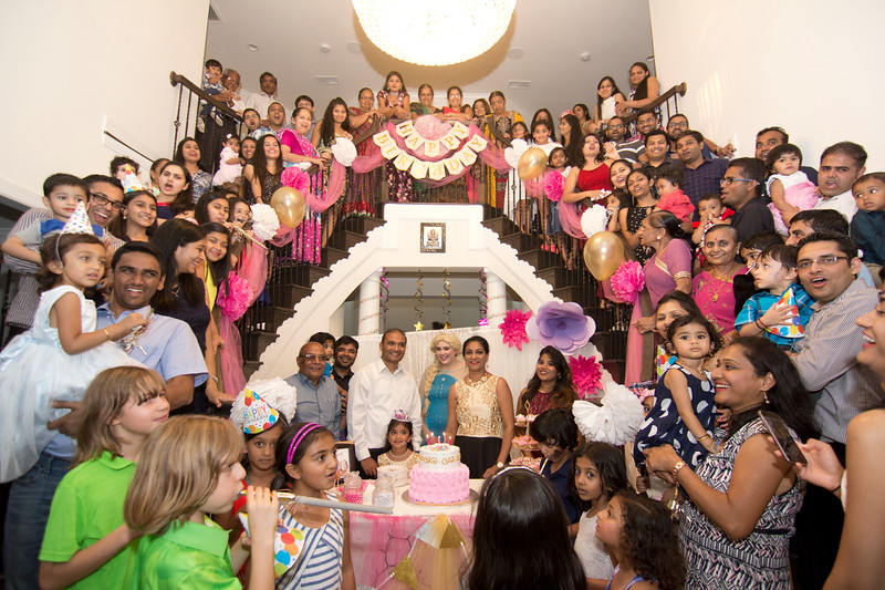 2017 09 Suhani Birthday 139