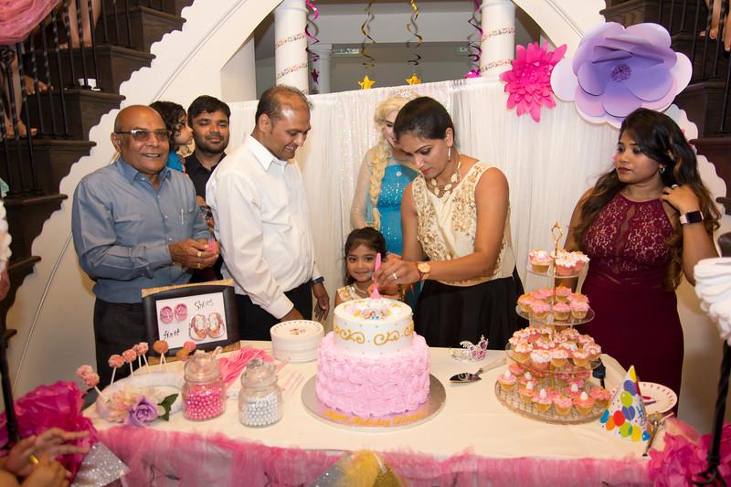 2017 09 Suhani Birthday 152