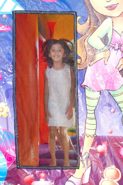 2017 09 Suhani Birthday 062