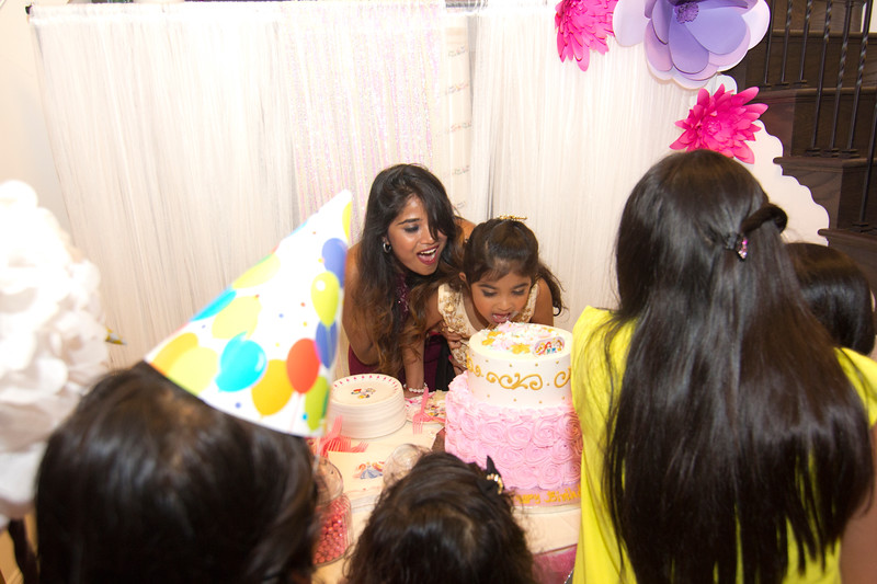 2017 09 Suhani Birthday 163