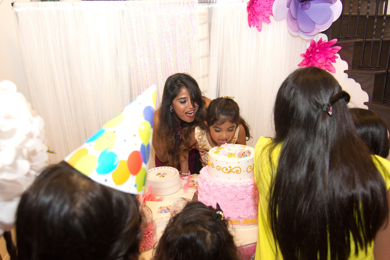 2017 09 Suhani Birthday 163