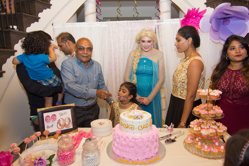 2017 09 Suhani Birthday 160